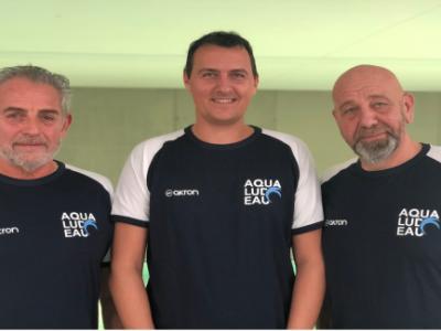 equipe-aquaphobie